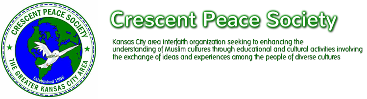 Crescent Peace Society